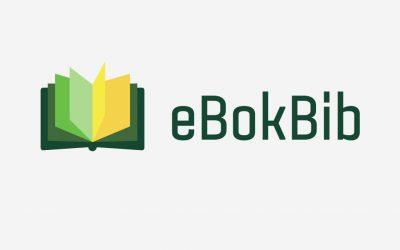 E-bøker – eBokBib